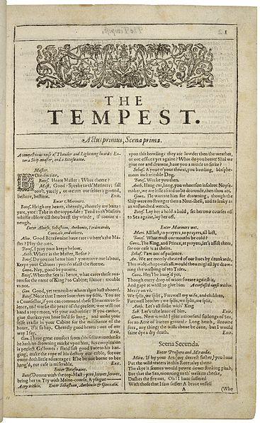 Tempest first folio.jpg